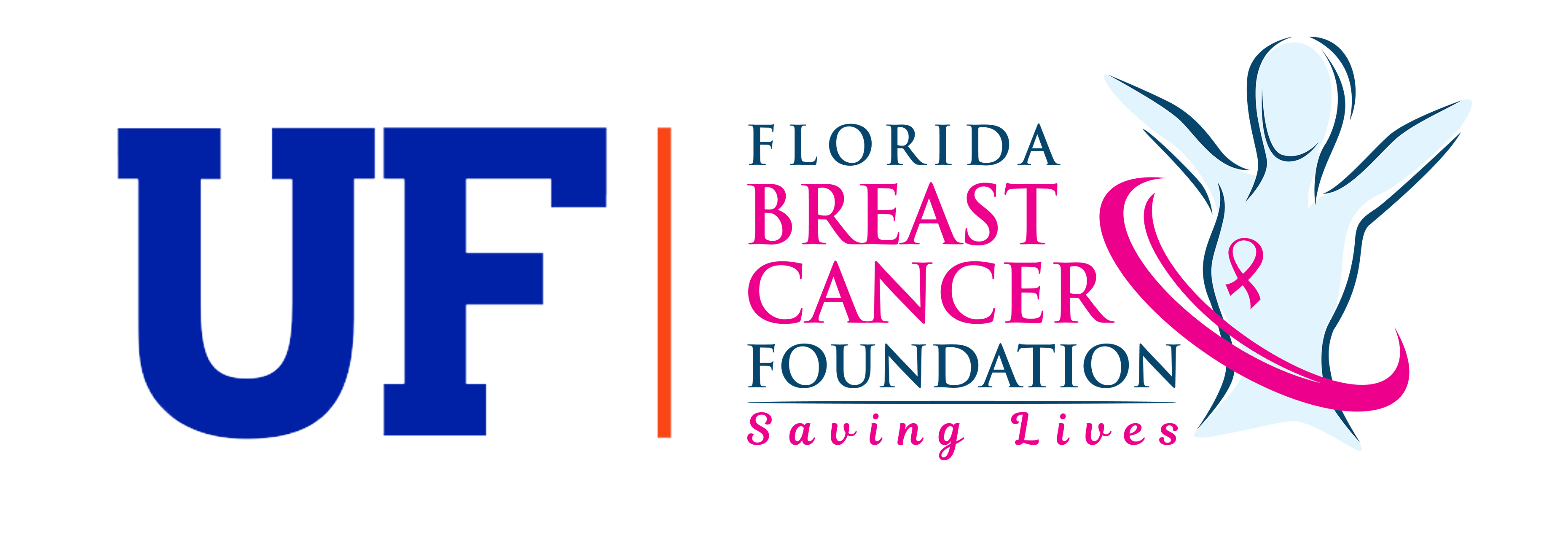 FBCF & UF Logos